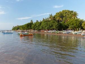 Bali - Lovina (15)