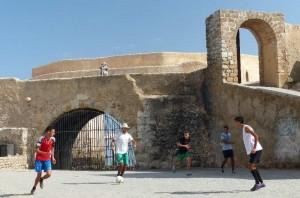 Essaouira-Tanger-El Jadida (2)