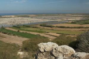 Essaouira-Tanger-Oualidia (19)r-min