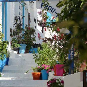 Aegiali (Amorgos)