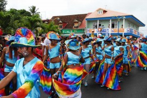 Carnaval Martinique (13)