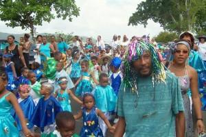 Carnaval Martinique (28)