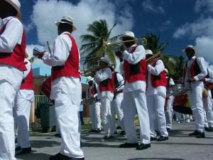 Carnaval Martinique (44)