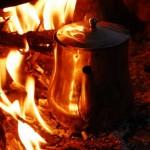 Le thé à la menthe, le whisky marocain