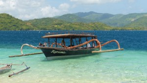 Lombok - Gili Asahan (29)