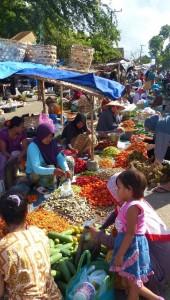 Lombok - Tetebatu (5)