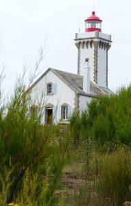 Pointe des Poulains (4)