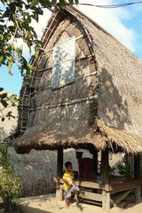 lombok-village-sasak-9