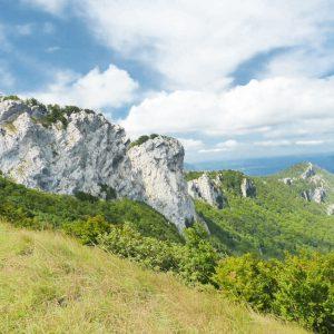 Plateau d'Ambel